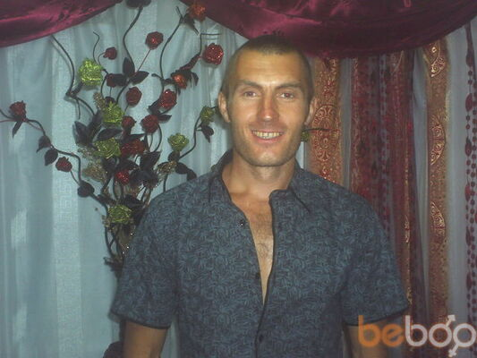 Фото мужчины Денис, Караганда, Казахстан, 34