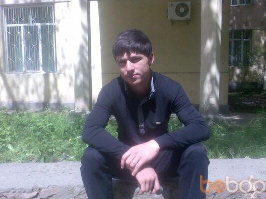 Фото мужчины 1010_ma, Душанбе, Таджикистан, 29