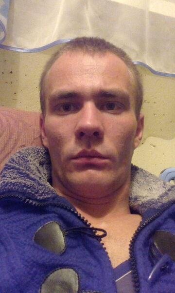 Фото мужчины Даник, Могилёв, Беларусь, 24