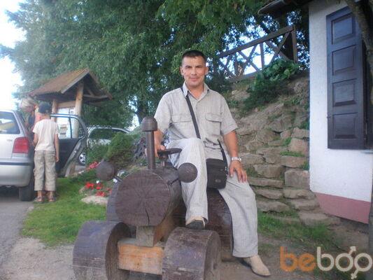 Фото мужчины tankist251, Елгава, Латвия, 47