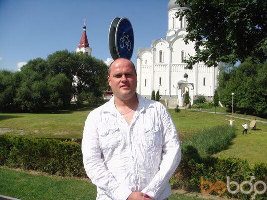 Фото мужчины Александр, Минск, Беларусь, 38