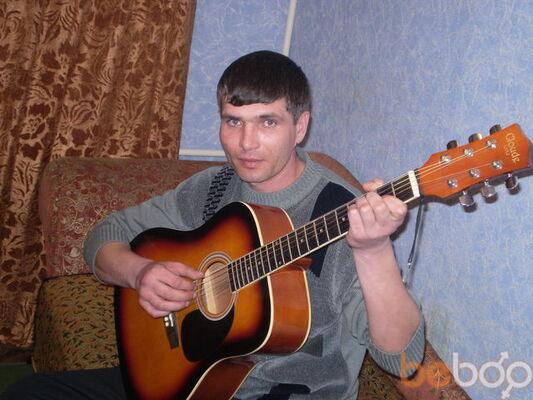 Фото мужчины _CTAPUK_, Несвиж, Беларусь, 44