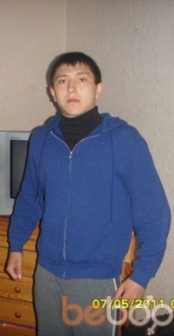 Фото мужчины Мишаня, Молодечно, Беларусь, 24