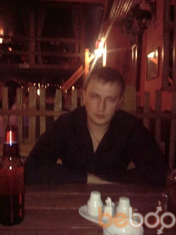 Фото мужчины Rem30, Саратов, Россия, 38