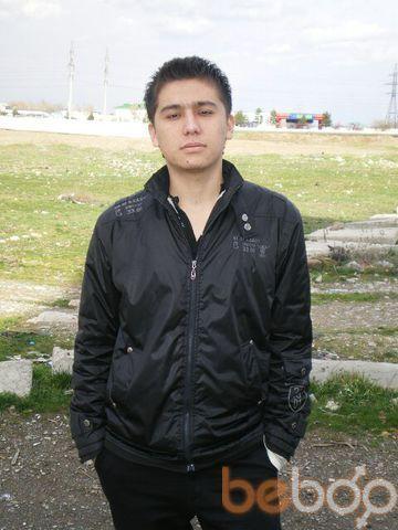 Фото мужчины korleon, Ташкент, Узбекистан, 29