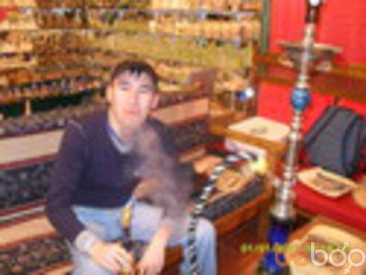 Фото мужчины jomacho, Павлодар, Казахстан, 37