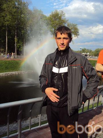Фото мужчины игорь, Гомель, Беларусь, 31