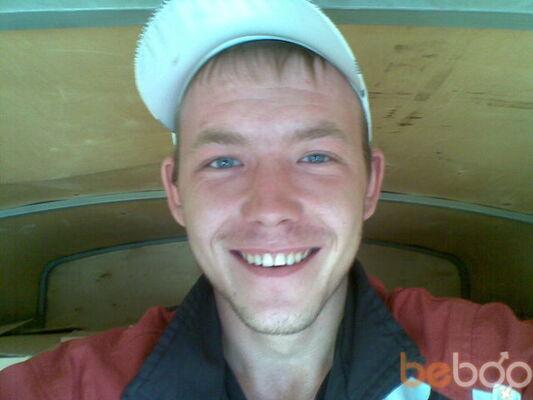 Фото мужчины bazza74, Челябинск, Россия, 30