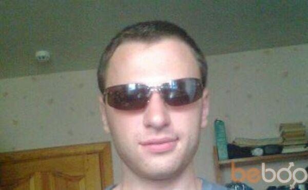 Фото мужчины Dima, Минск, Беларусь, 30