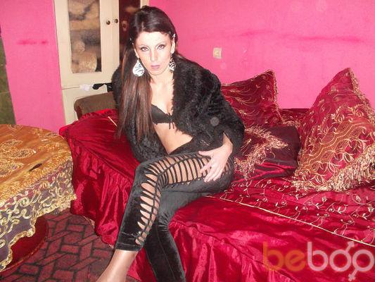 Снять девочку тбилиси ватутинки проститутка