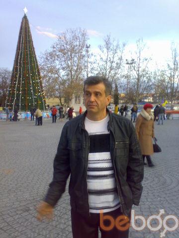 Фото мужчины monah45, Севастополь, Россия, 52