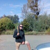 Фото мужчины Андрей, Полтава, Украина, 27