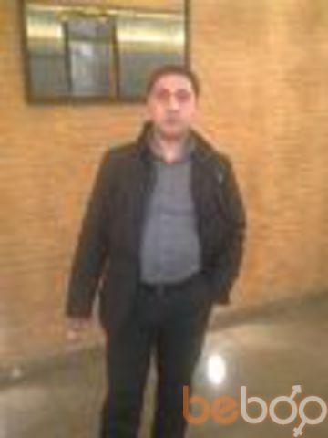 Фото мужчины elnurbakines, Баку, Азербайджан, 33