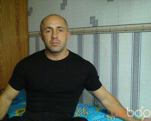 Фото мужчины Keks, Самара, Россия, 39