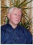 Фото мужчины Александр, Тольятти, Россия, 51