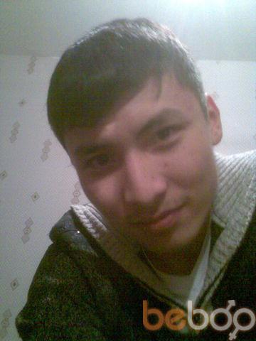 Фото мужчины tulik1990, Караганда, Казахстан, 27