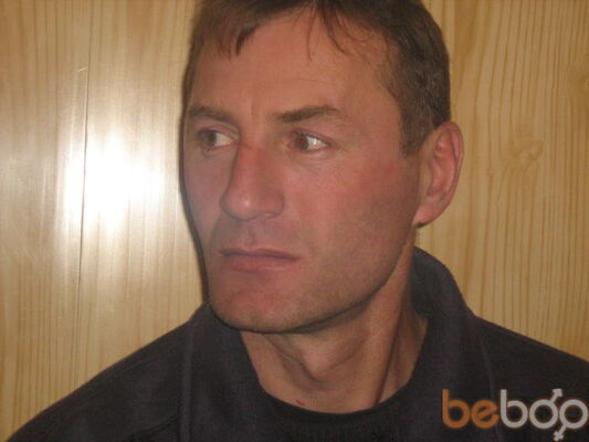 Фото мужчины mihail, Алупка, Россия, 44