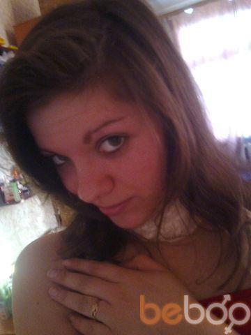 Фото девушки Helen, Киев, Украина, 25