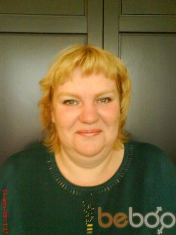 Фото девушки anytka, Москва, Россия, 42