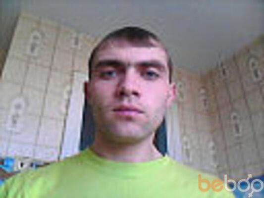 Фото мужчины veta, Бельцы, Молдова, 33