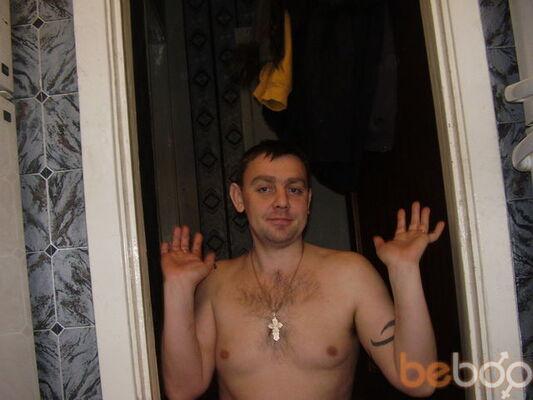 Фото мужчины RWRRWR, Нижний Новгород, Россия, 40