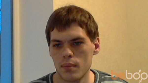 Фото мужчины alexandr_lya, Черкассы, Украина, 31
