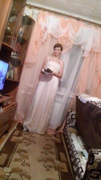 Знакомства Городец, фото девушки Анюта, 36 лет, познакомится для флирта, любви и романтики, cерьезных отношений