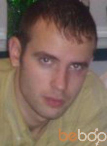 Фото мужчины Андрей, Казань, Россия, 33