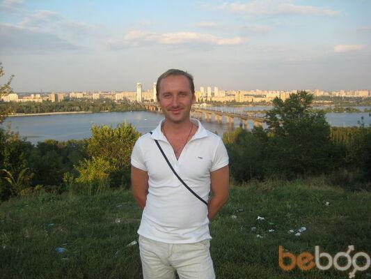 Фото мужчины Русик, Киев, Украина, 35