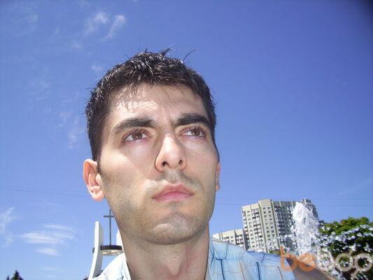 Фото мужчины tolifix, Кишинев, Молдова, 31