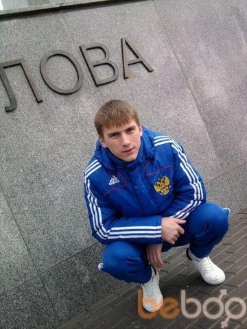 Фото мужчины konstantin, Калининград, Россия, 26