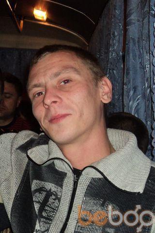 Фото мужчины Евгений, Прокопьевск, Россия, 30