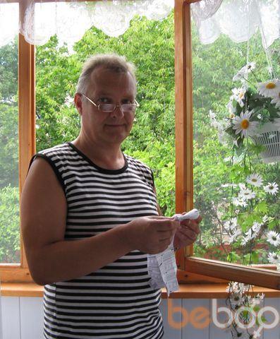 Фото мужчины michael, Киев, Украина, 60