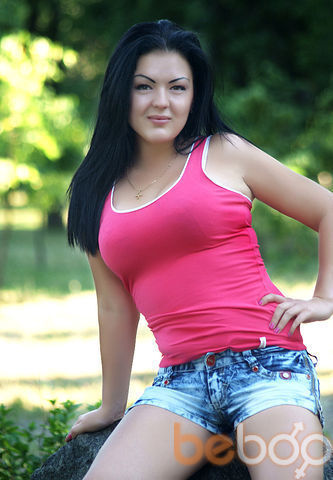 Фото девушки Валентина, Николаев, Украина, 29