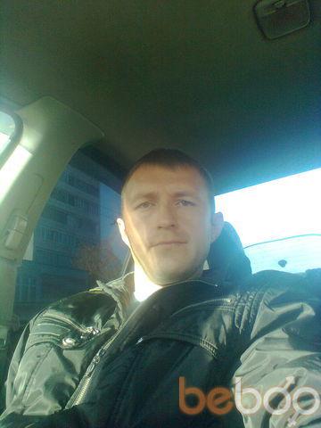 Фото девушки александр, Оренбург, Россия, 36