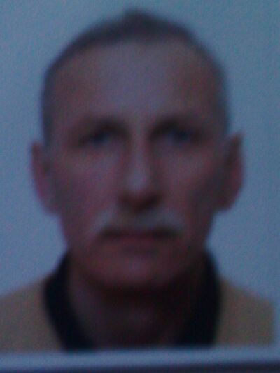 Фото мужчины ryszard, Минск, Беларусь, 56