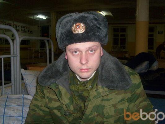 Фото мужчины святой, Тверь, Россия, 32