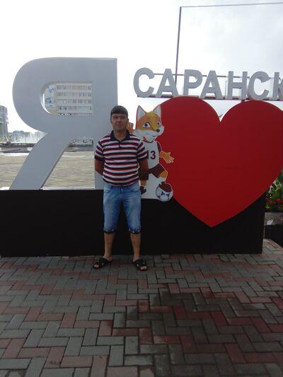 Фото мужчины Александр, Рузаевка, Россия, 38