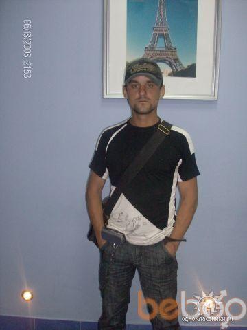 Фото мужчины RUNI, Краснодар, Россия, 37
