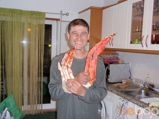 Фото мужчины бабаевич, Курск, Россия, 45