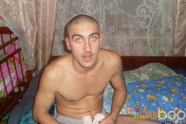Фото мужчины zmei, Калуга, Россия, 36