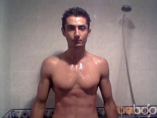 Фото мужчины MAUQLI_5454, Баку, Азербайджан, 29