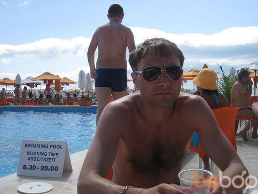 Фото мужчины ravin, Бельцы, Молдова, 38