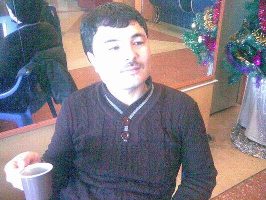 Фото мужчины Mira, Уфа, Россия, 31