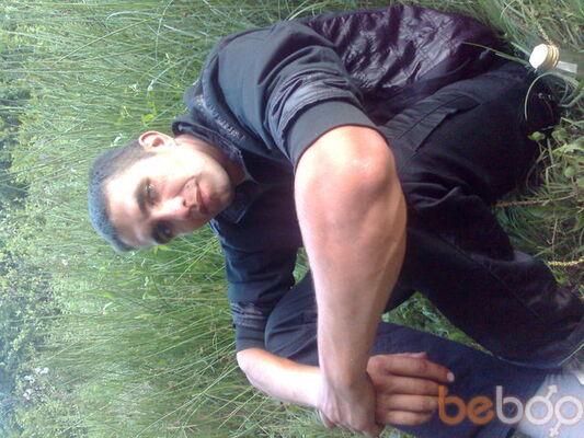Фото мужчины Vitalii, Гомель, Беларусь, 32