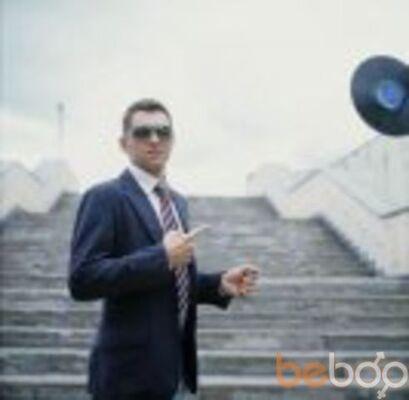 Фото мужчины Niko, Ташкент, Узбекистан, 37