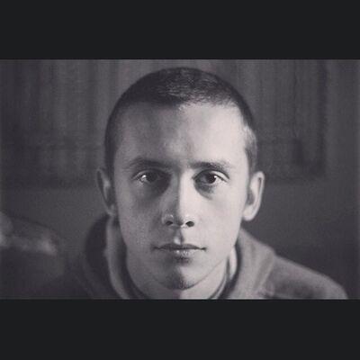 Фото мужчины Иван, Жуковский, Россия, 21