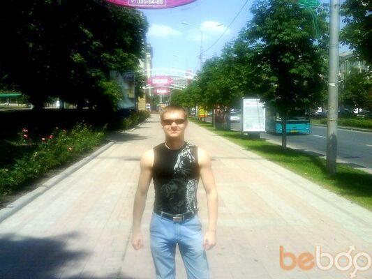 Фото мужчины Alexandr, Донецк, Украина, 29