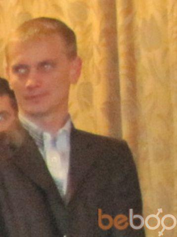 Фото мужчины nemec211, Костанай, Казахстан, 33