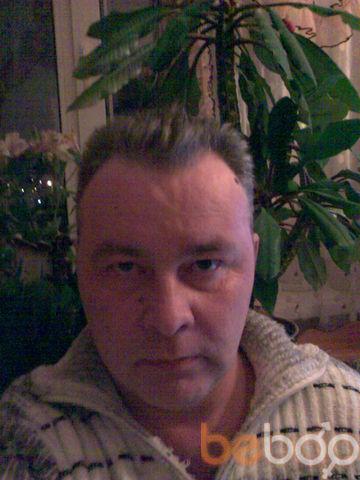 Фото мужчины gosha, Харьков, Украина, 52